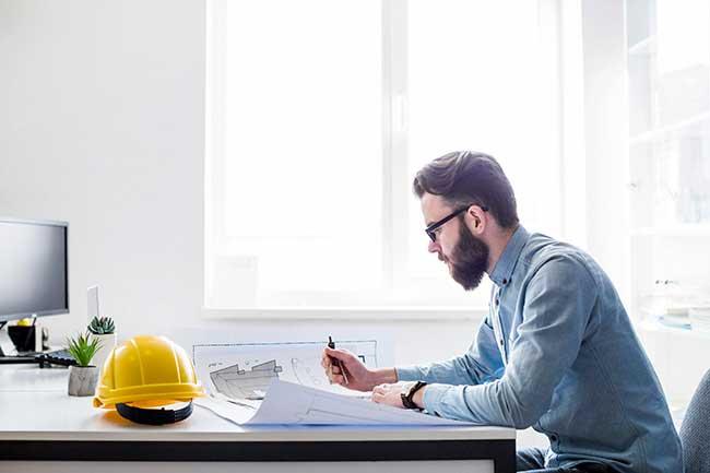 empresas de servicios de mantenimiento y limpieza de oficinas e instalaciones