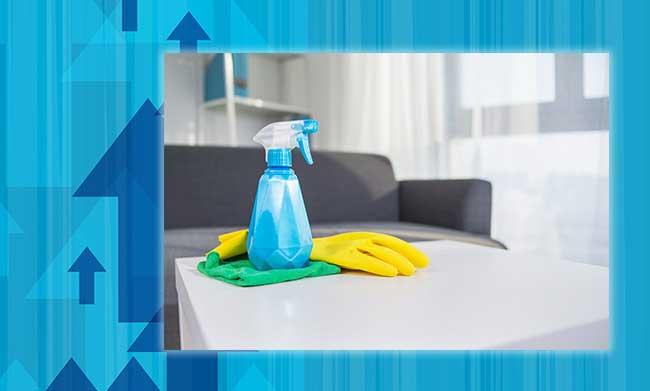 empresas de servicios integrales de limpieza en Madrid crecimiento