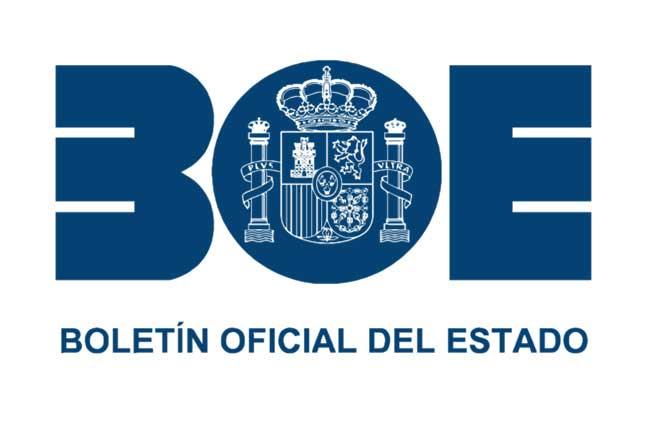 servicios de conserjes en Madrid para la AEAT