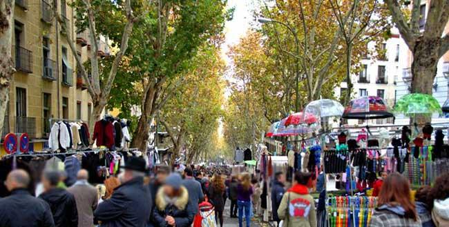 servicios de seguridad, limpieza y servicios integrales en Madrid