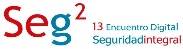 Encuentro de la Seguridad Integral empresas 2021