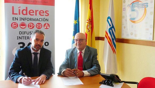 retos de la Federación de Empresas Españolas de Seguridad
