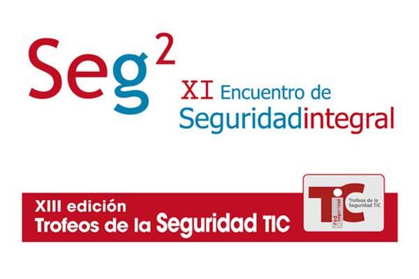 Seg2 Empresas de seguridad en Madrid