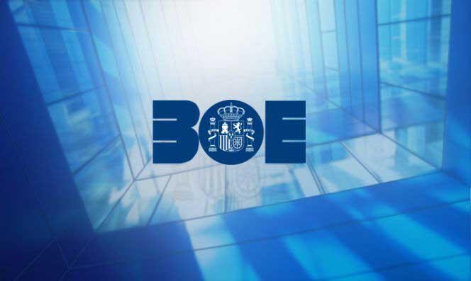 BOE nuevo Convenio Colectivo de Empresas de Seguridad Privada 2021
