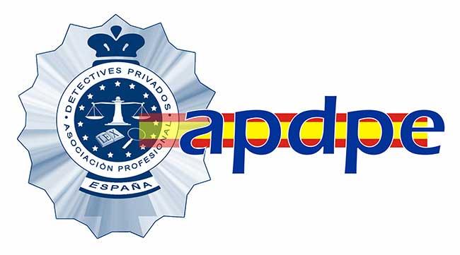 detectives y empresas de seguridad privada
