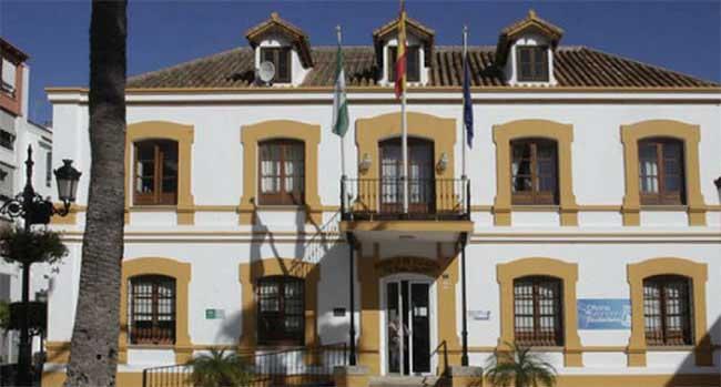 selección empresas de seguridad privada y vigilantes de seguridad en Marbella