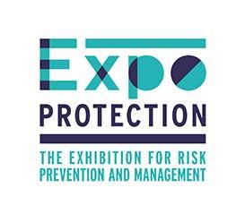 profesionales y empresas de seguridad en Expo Protection