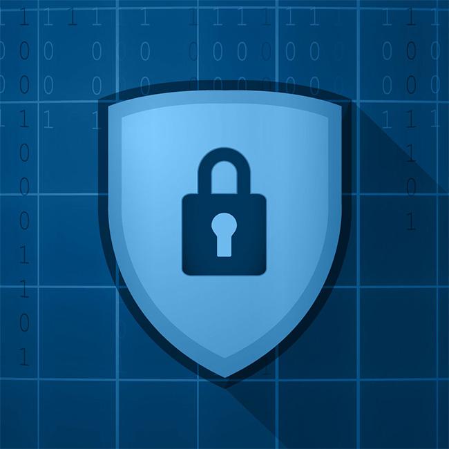 jornadas de empresas de seguridad privada y profesionales