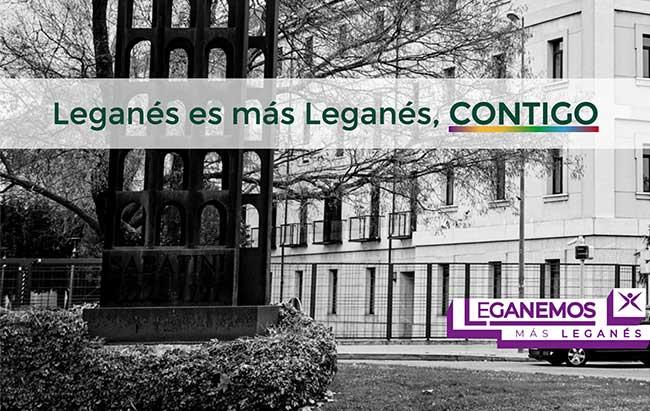 conserjes en Madrid Leganes para cubrir instalaciones deportivas de colegios empresa de ULEG