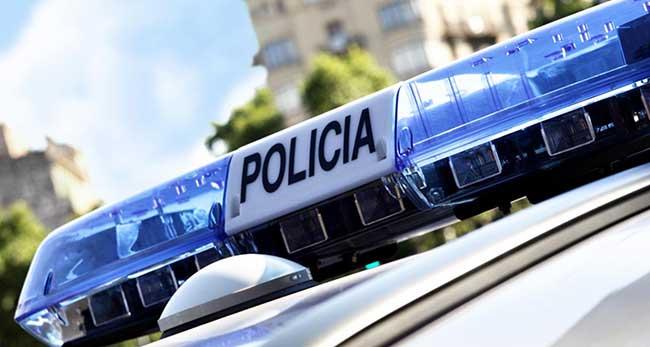 Nueva Estrategia de Seguridad Integral de la Comunidad de Madrid