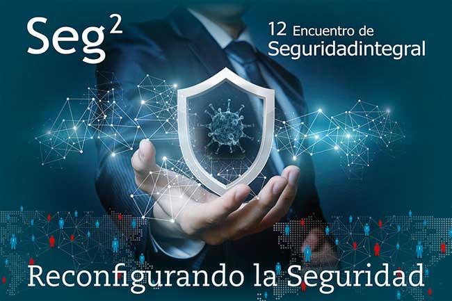encuentro Seg2 empresas de seguridad y profesionales