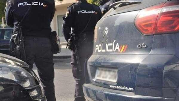 servicios de vigilancia y seguridad en Madrid para las elecciones