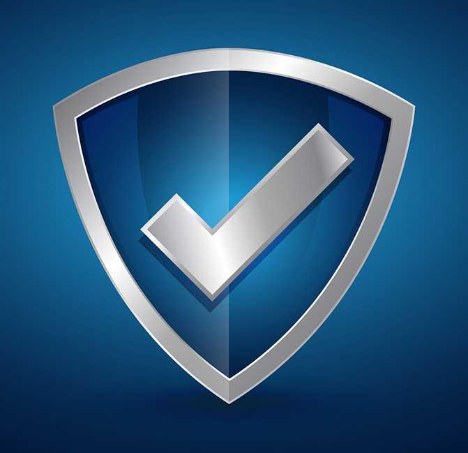 servicios y empresas de seguridad privada en crecimiento