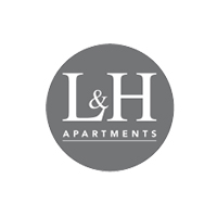 lh apartments