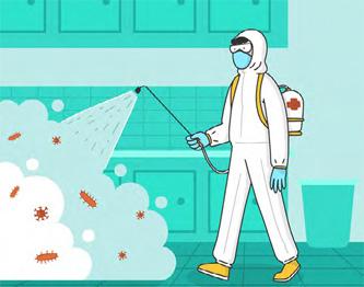 servicios-de-desinfeccion-integral